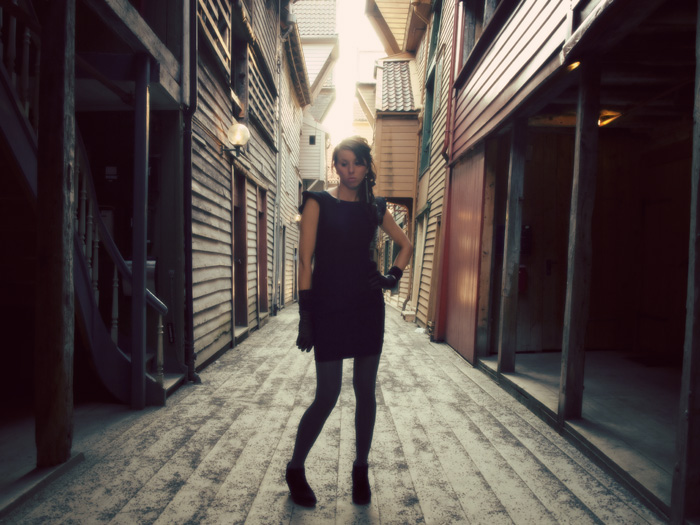 omoss2 Elise Barsnes