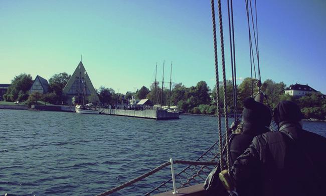 oslo3 Å gjøre i Oslo   tips for besøkende