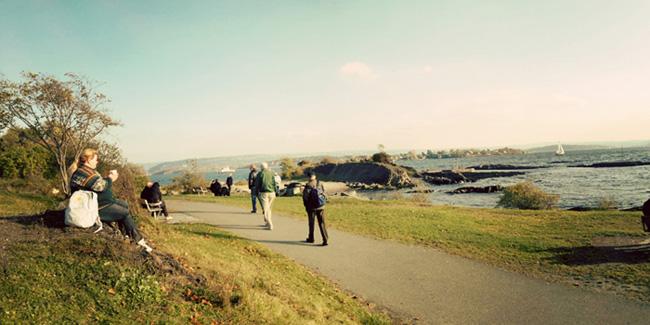 oslo4 Å gjøre i Oslo   tips for besøkende