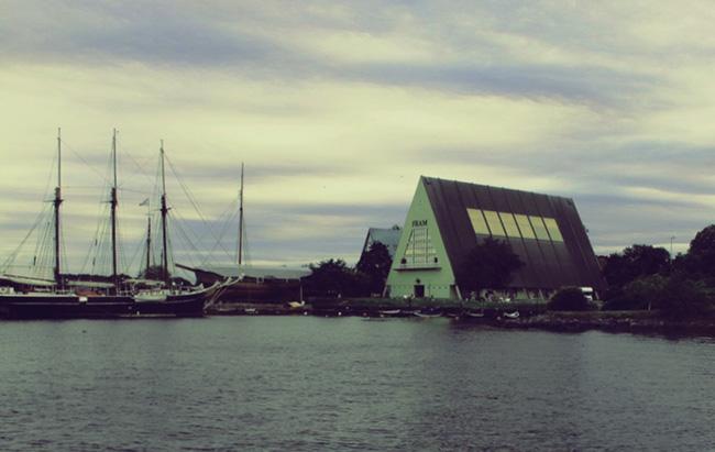 oslo5 Å gjøre i Oslo   tips for besøkende