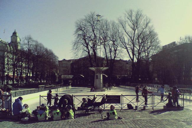 oslo6 Å gjøre i Oslo   tips for besøkende